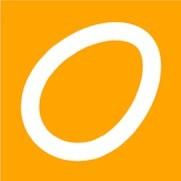Logo adhoc design